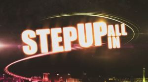 step-up-all-in-poster-2