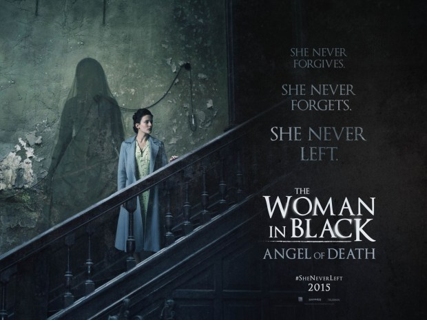 woman_in_black_angel_of_death_ver2_xlg