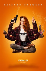 american_ultra_ver3_xlg