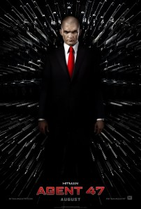 hitman_agent_forty_seven_ver3_xlg