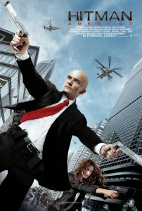 hitman_agent_forty_seven_ver5_xlg