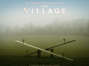 The-Village-wallpaper-2004-10