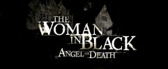The-Woman-in-Black-Angel-of-Death-2