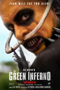green_inferno_ver2_xlg