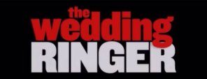 wedding-ringer-main
