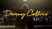 Danny-Collins-TC-1