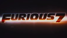 Furious-7-Title-Card-300x168