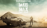 Mad-Max-Fury-Road-lovely-day-1000x600