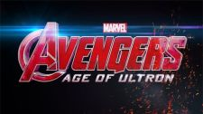 avengers-age-of-ultron-logo-1-134273
