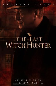 last_witch_hunter_ver7_xlg