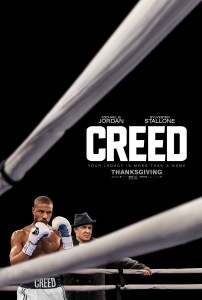 creed_ver2_xlg