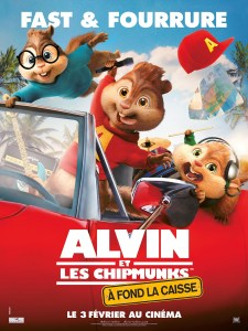 alvin_and_the_chipmunks_the_road_chip_ver10_xlg