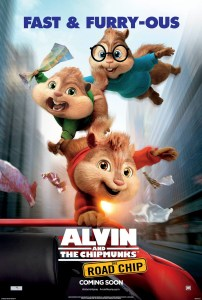 alvin_and_the_chipmunks_the_road_chip_ver8_xlg
