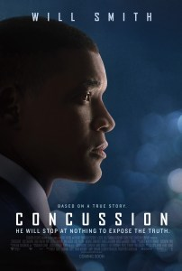 concussion_ver3_xlg