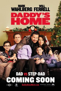 daddys_home_ver3_xlg