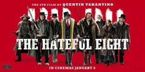 hateful_eight_ver12_xlg
