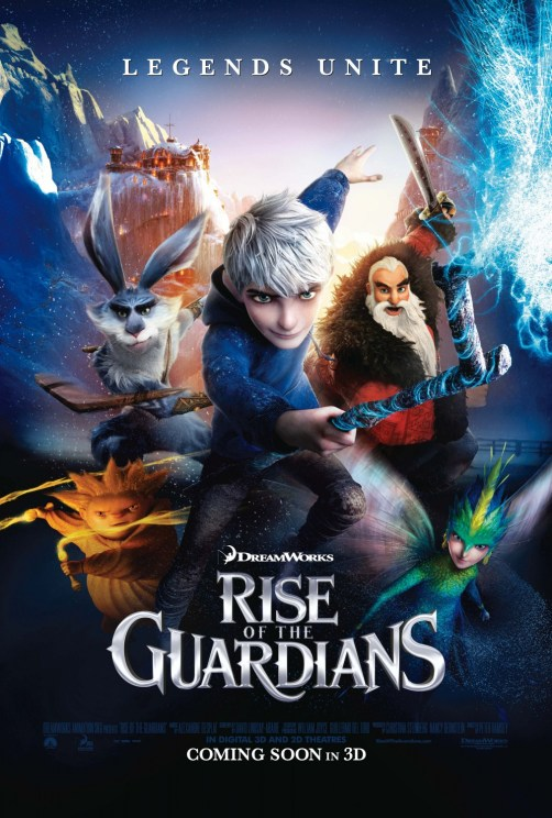 rise_of_the_guardians_ver9_xlg