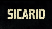 sicario-movie-trailer