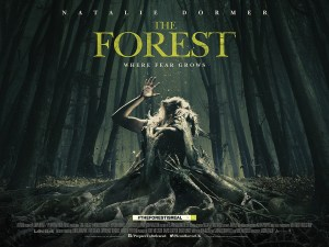 forest_ver3_xlg
