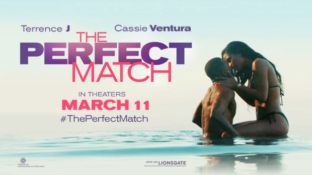 Perfect-Match-Trailer
