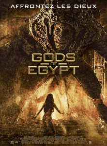 gods_of_egypt_ver19_xlg