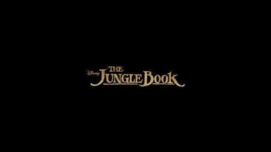 The-Jungle-Book-2016-Movie-Logo-Wallpapers-800x450