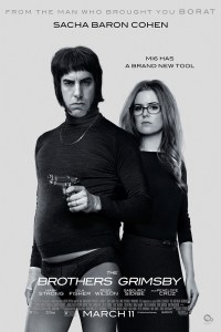 grimsby_ver8_xlg