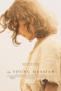 young_messiah_xlg