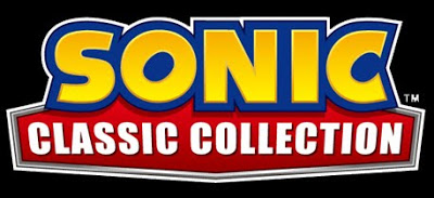 Sonic-Classic-Collection-Logo