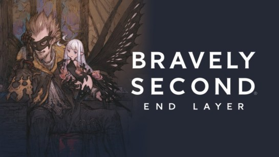 bravely_second_logo