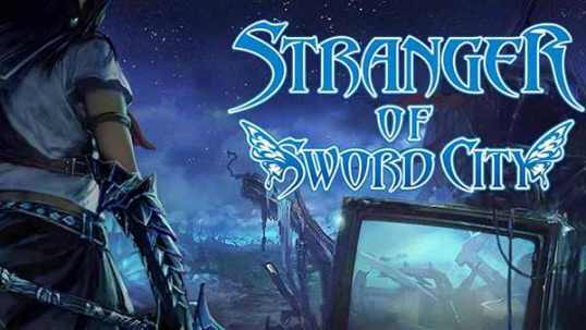 stranger-of-sword-city-logo-600x338
