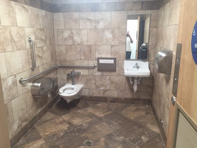 Commercial Bathroom Plumbing Brighton CO  Commercial Plumbers Denver  Sinks  Toilets