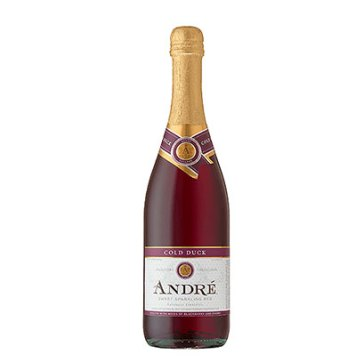 Image result for Andre Ruby Red