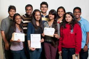 a_level_results_017