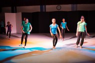 perpetual_motion_2013_dress_rehearsal_110313_037