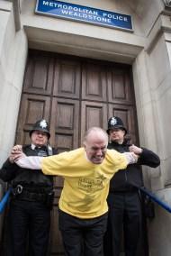 wise_up_face_up_stand_up_jm_arrest_220313_013