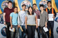 a_level_results_150813_014