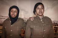lest_we_forget_dress_rehearsal_24032014_031
