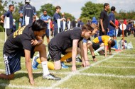 sports_day_2014-31