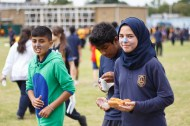 sports_day_2014-9