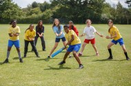 asda_active_sporting_challenge-1