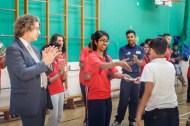 asda_active_sporting_challenge-2