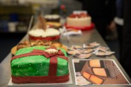 the_great_kingsbury_bake_off_12122014-7