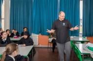 ylyc_workshops_kingsbury_high-10