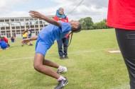the_bhf_kingsbury_jump_off-18