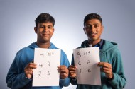 gcse_results_day_201522
