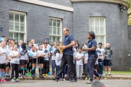 downing_street_visit_rugby_trophy_tour-17