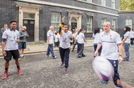 downing_street_visit_rugby_trophy_tour-4
