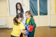 girls_active_day_roe_green-12