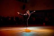 music_dance_and_drama_performance_2015-9